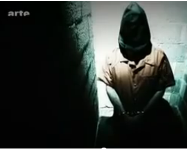 Musik als Waffe – 12 Stunden psychische Folter