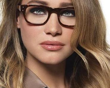 [Preview] Bobbi Brown Tortoise Shell