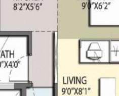 kleinstes auto der welt microcar peel ist zur ck. Black Bedroom Furniture Sets. Home Design Ideas