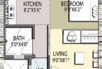 tata das billigste auto und f r 500 euro das billigste haus der welt. Black Bedroom Furniture Sets. Home Design Ideas