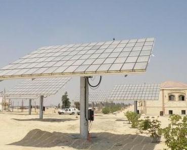 Solarstrom direkt verbrauchen / ohne teure Speicher
