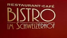 Bistro im Schweizerhof Hannover