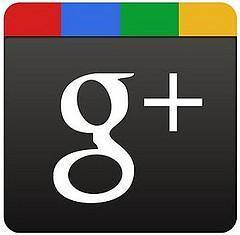 Einladungen für google plus