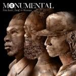 "Pete Rock / Smif-n-Wessun: ""Monumental"""