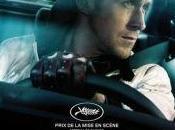 Trailer 'Drive' Ryan Gosling