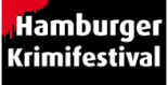 [News] 5. Hamburger Krimifestival