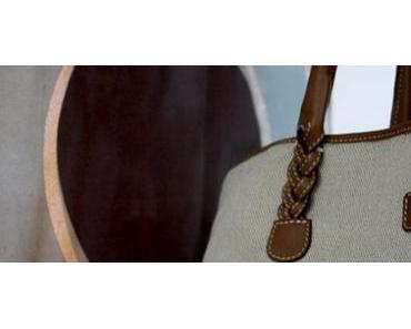 Nuniz – an exclusive Egyptian leather bag label