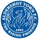 Aldershot, Carlisle, Doncaster … who ?