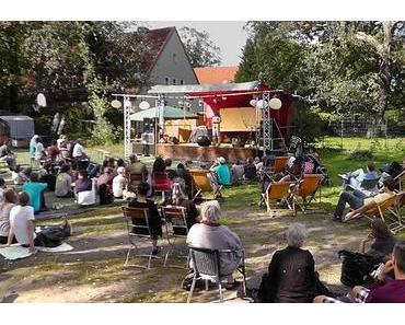 Kritische Masse Festival 2011