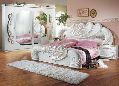seite 2 traumzimmer rat im forum auf m. Black Bedroom Furniture Sets. Home Design Ideas