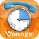Vonage Time to Call™ – Low-cost international calls billed to your iTunes® account (AppStore Link)