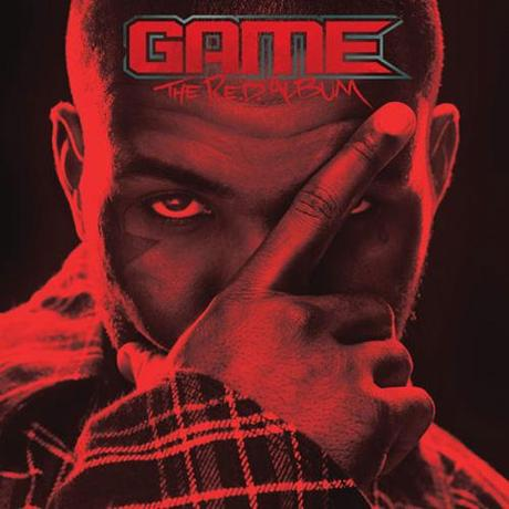 game the red album Game feat. Lil Wayne & Tyler, the Creator – Martians Vs Goblins