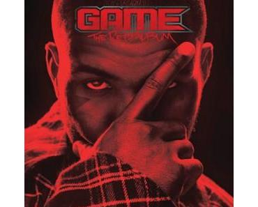 Game feat. Lil Wayne & Tyler, the Creator – Martians Vs Goblins