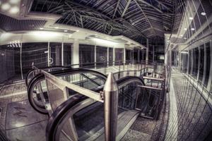 Mauritiusgalerie Wiesbaden: EmptyRooms