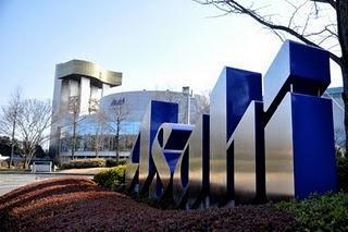 Asahi übernimmt Independent Liquor für USD 1.3 Milliarden