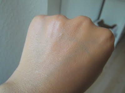Bobbi Brown - Tinted Moisturizer