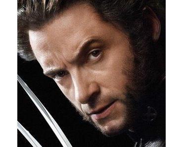 The Wolverine: Dreharbeiten starten im November 2011
