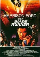 """Nun also doch: Ridley Scott dreht neue Version von """"Blade Runner"""""""