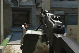 """Gamescom: EA verrät Infos zu """"Battlefield 3: Aftershock"""", """"FIFA 12"""" & """"Theme Park"""" + erste Screenshots"""