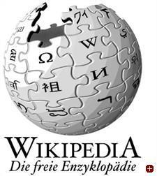 Wikipedia verliert seine Autoren