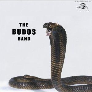 The Budos Band - The Budos Band III [Daptone Records]