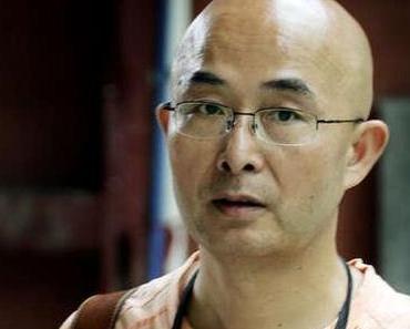 Liao Yiwo versucht wieder nach Deutschland zu kommen