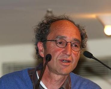 Türkischer Autor festgenommen