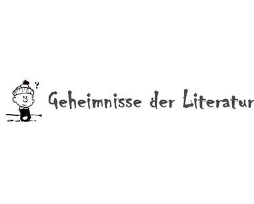 Geheimnisse der Literatur