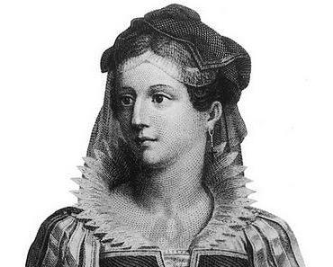 Hildegard von Bingen. Die deutsche Prophetin