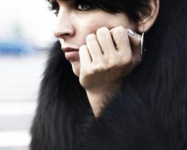 Nena ist mit neuer Single zurück