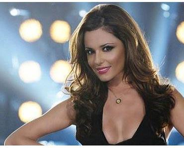 Cheryl Cole zum amerikanischen X-Factor?