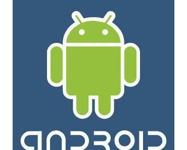 Android 2.2 für die Masse: CyanogenMod 6