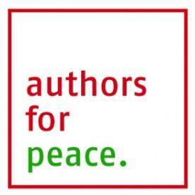 Ein Literaturrekord fürs Guiness Buch