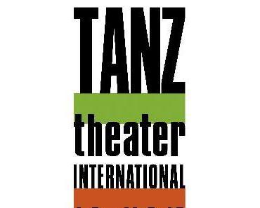 Tanztheater International in Hannover - 25. Ausgabe 2010