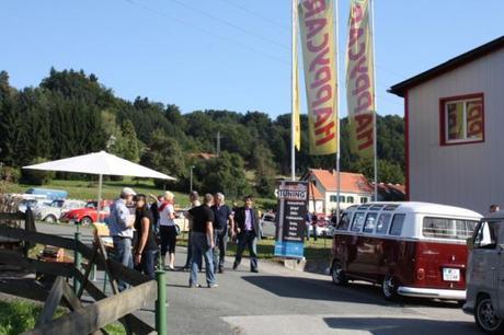 Lanitzhher Rund schau - Marktgemeinde Lanitzhhe