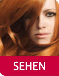 tl_files/images/content/aktionssites/Wella_Care/Frau_sehen.jpg