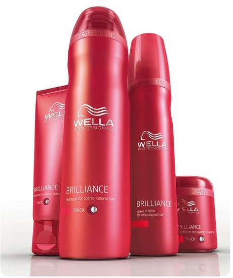tl_files/images/content/aktionssites/Wella_Care/Wella_Brilliance-2.jpg