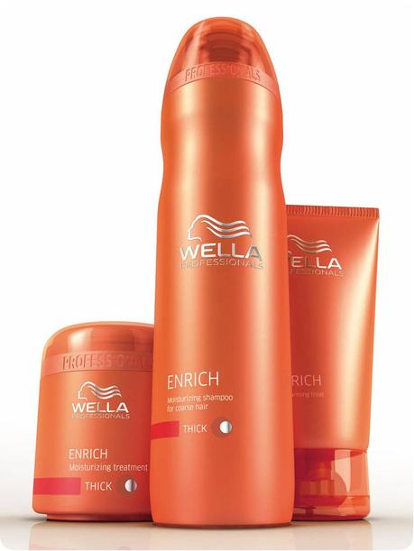 tl_files/images/content/aktionssites/Wella_Care/Wella_Enrich.jpg