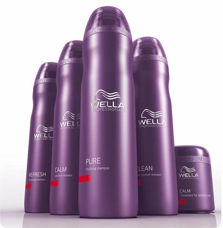 tl_files/images/content/aktionssites/Wella_Care/Wella_Balance.jpg