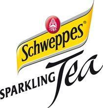 Whisprs testet Schweppes Sparkling Tea