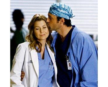 Greys Anatomy - Staffel 7