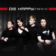 Die Happy bringen neues Album raus
