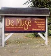 Ausflug in die Niederlande