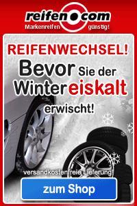 reifen.com - Markenreifen supergünstig!