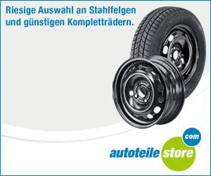 AutoteileStore.com