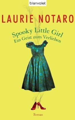 Rezension | Spooky Little Girl