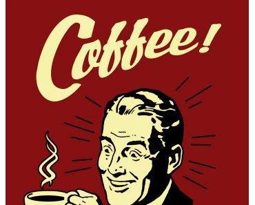 Ode an den Kaffee