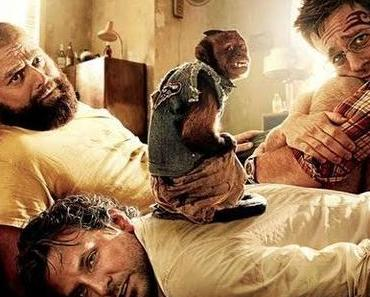 'Hangover 2′ DVD und Blu-ray Start