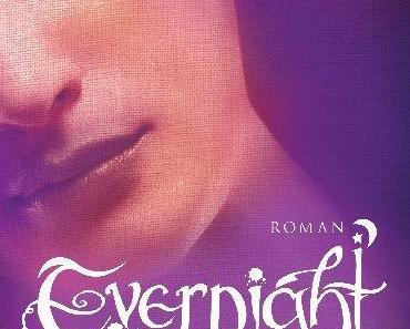 Evernight - Tochter der Dämmerung | Rezension