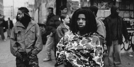 Das EFX Real Hip Hop